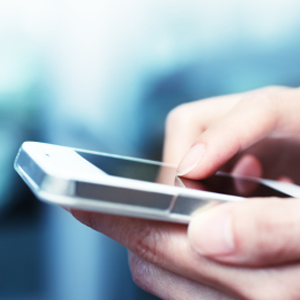IDS Expands Mobile Apps for Streamlining Revenue Cycles and Clinical Reporting Workflows