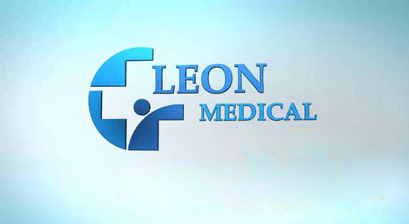 Leon Medical Centers Select IDS for Speech Recognition, Mobile Dictation and Workflow Solutions