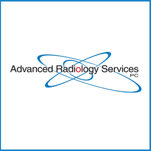 Advanced Radiology Services (ARS) Selects IDS to Unify and Expand Its Clinical Documentation Platforms