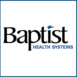 Mississippi Baptist Health Systems Institutes AbbaDox Charge Capture by IDS