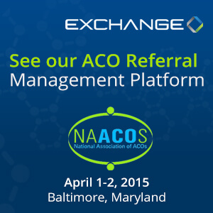 IDS Debuts Innovative Cloud-Based AbbaDox Exchange at NAACOS Conference