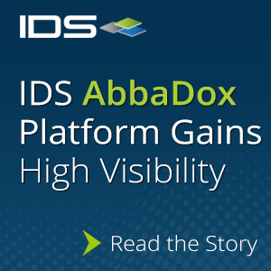 IDS AbbaDox Platform Gains High Visibility in the South Florida Business Press and at National Healthcare IT Convention This Week