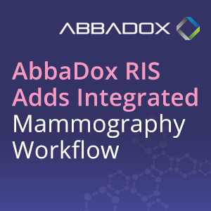IDS Announces Updates to AbbaDox RIS