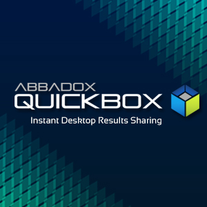 IDS Launches Instant Electronic Results Delivery with AbbaDox QuickBox