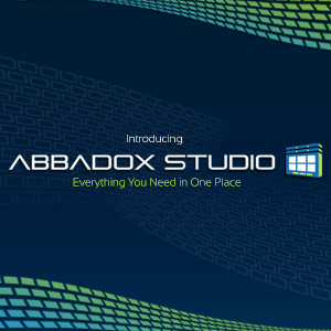 IDS Adds AbbaDox Studio to its Cloud Healthcare Information Application Suite