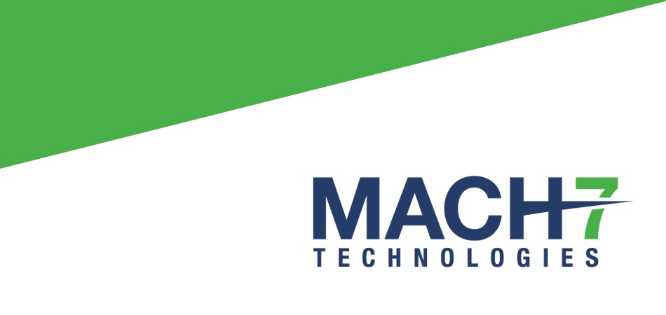 IDS and Mach7 Technologies Partner to Provide an End-to-End Clinical Workflow Solution Inclusive of ECM