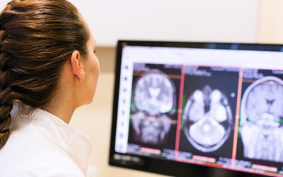 IDS Integrates with rScriptor to Optimize Radiologist Efficiency