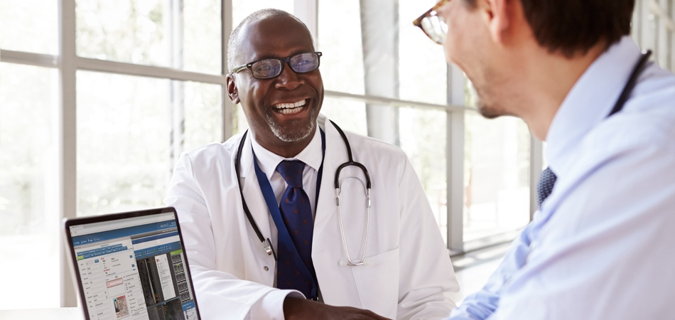 IDS Integrates with MedCurrent's CDS for AUC Compliance