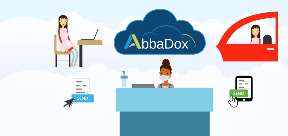 Streamline and Automate Intake Forms