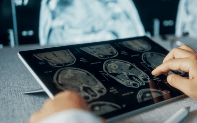 Critical Functions of aModern, Cloud-Based Radiology Information System