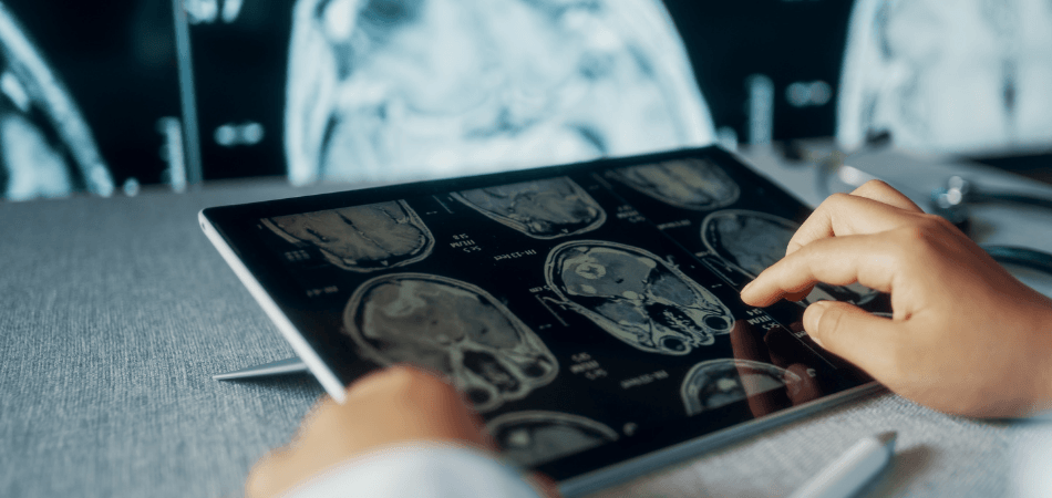 Critical Functions of a Modern, Cloud-Based Radiology Information System