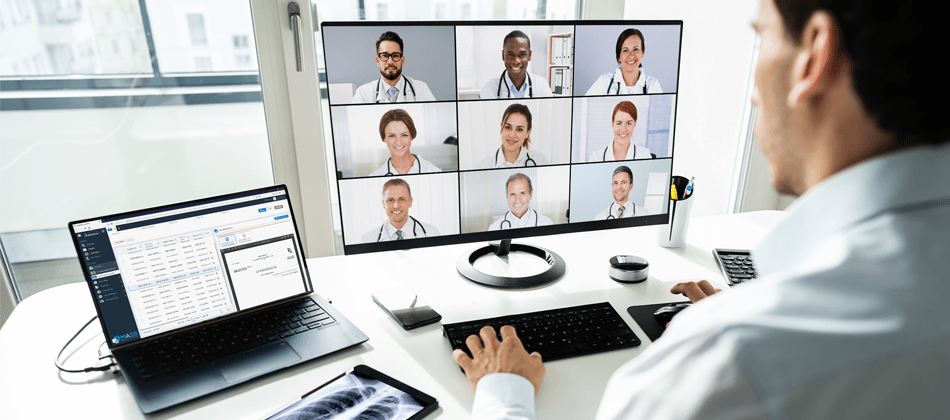 abbadox-physician-engagement-radiology-information-system-ris-cloud-based