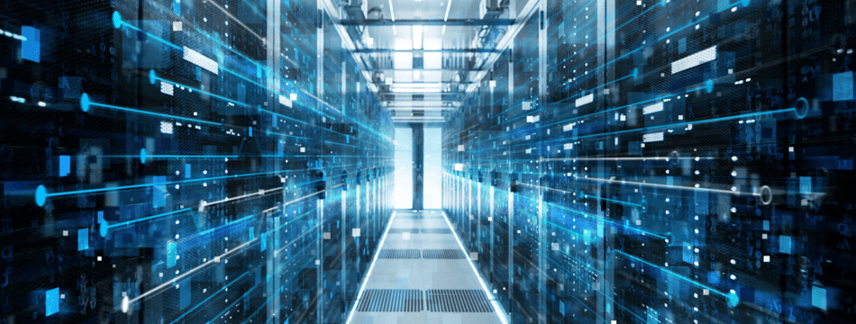 Top 10 Reasons to Replace Your Legacy IT Solutions