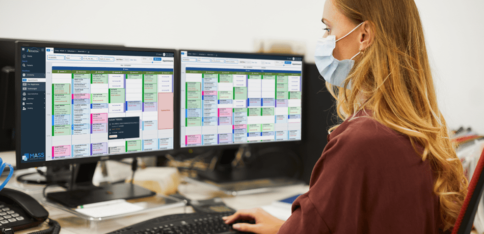 How Do I Eliminate Bottlenecks and Optimize Patient Scheduling at My Practice?